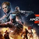 Call of Duty: Black Ops 4 primește un nou DLC intitulat Operation Apocalypse Z