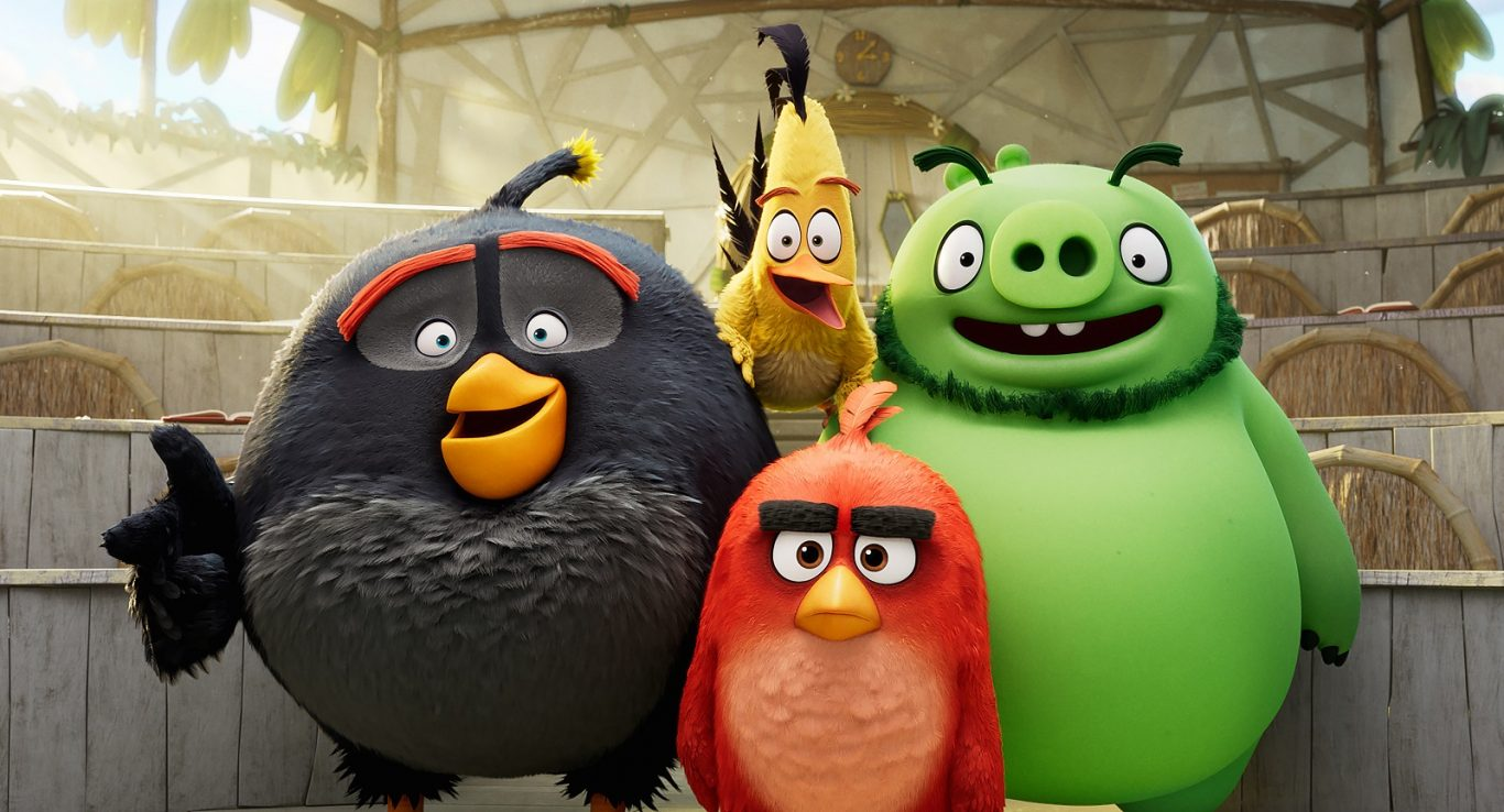 angry birds 2 sil480_comp_s3d_lf_v67_client_t_2kdcf_vd16