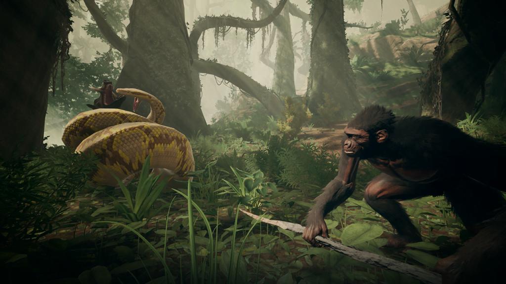 ancestors: the humankind odyssey 3522045-gameplay_ancestors_10minutes_20190412site