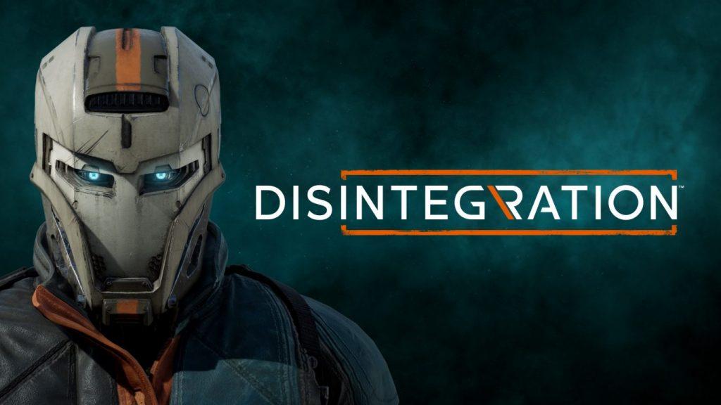 disintegration DIS_REVEAL_1920x1080