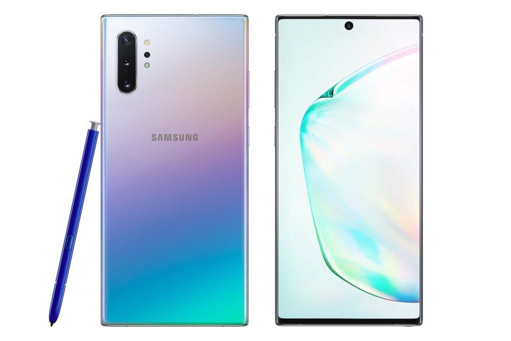 galaxy note 10+ 5g Galaxy-Note-10-5G