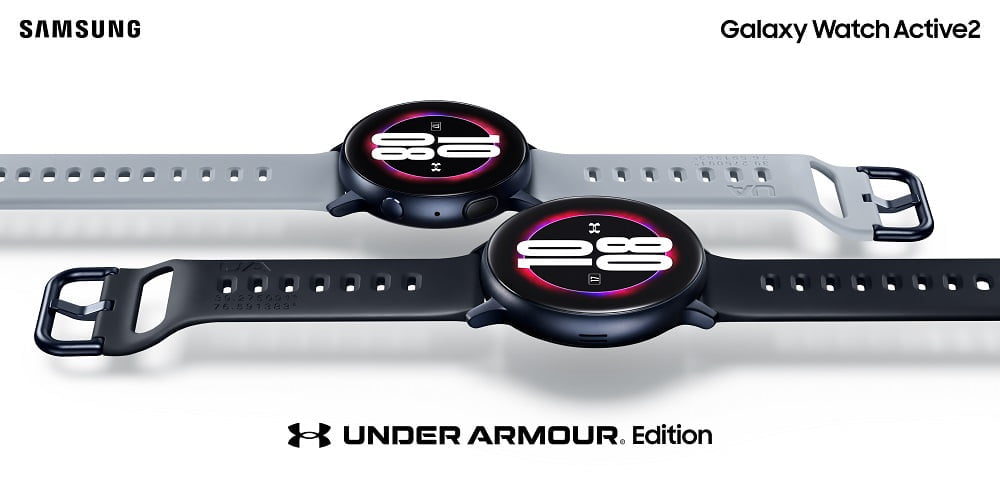 galaxy watch active2 Galaxy-Watch-Active2-Under-Amour-Edition