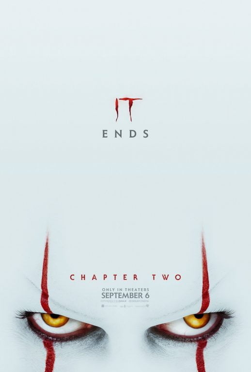 cinema IT-Chapter-2