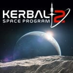 Private Division și Star Theory Games anunță Kerbal Space Program 2