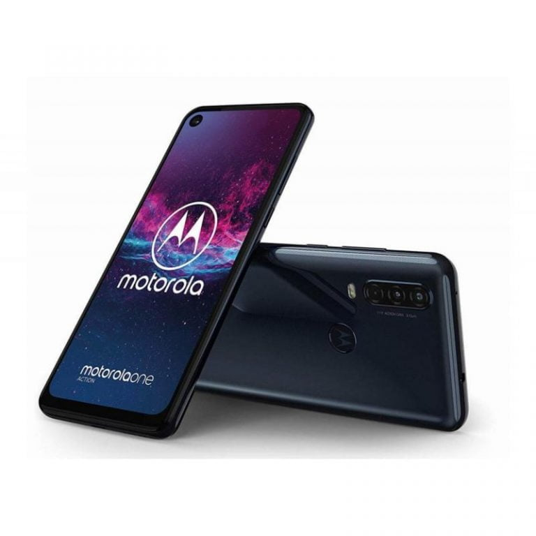 motorola one action Motorola-One-Action-768x768
