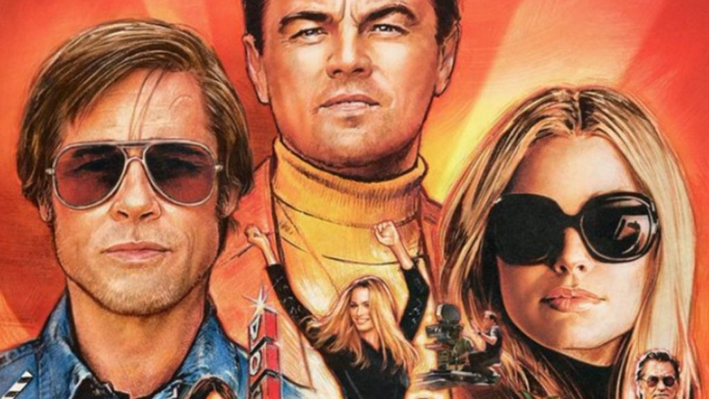 once upon a time in hollywood Once-Upon-A-Time-In-Hollywood-Poster-New-Header_1050_591_81_s_c1-1