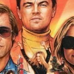 "Tarantino revine în stil mare cu filmul ""Once Upon A Time In Hollywood"""