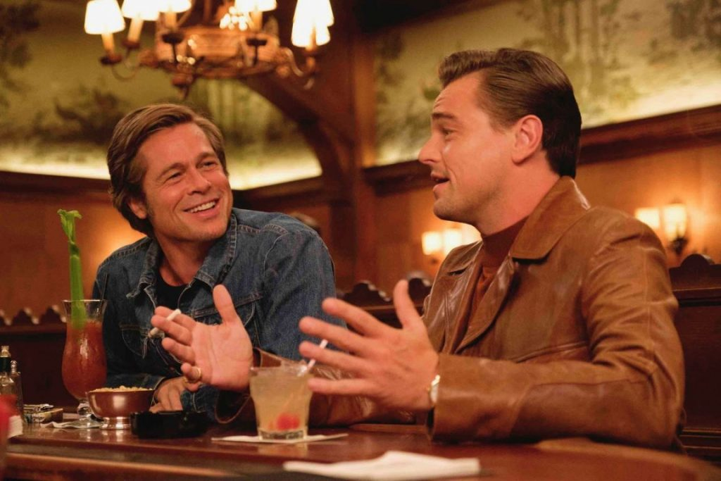 once upon a time in hollywood QT9_17615_17604_r5