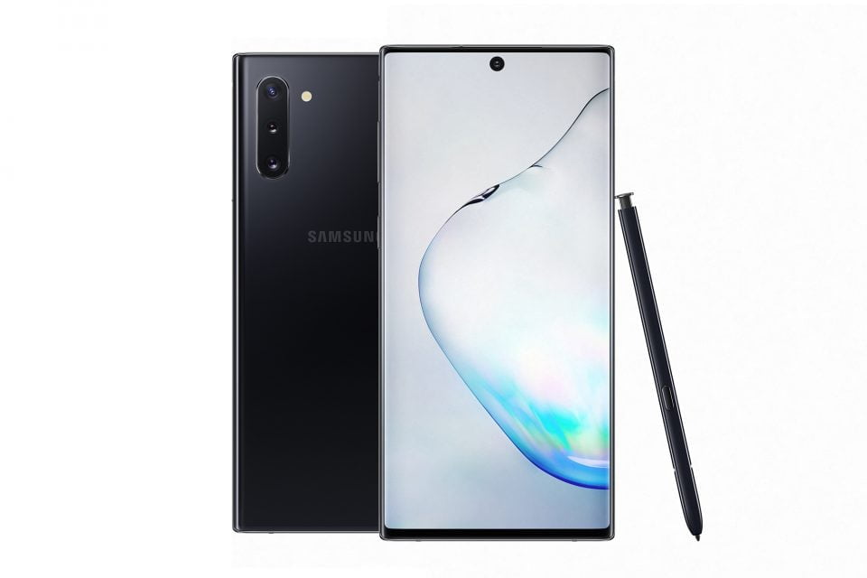 note10 Samsung-GALAXY-Note10-si-Note10Plus-2-960x640
