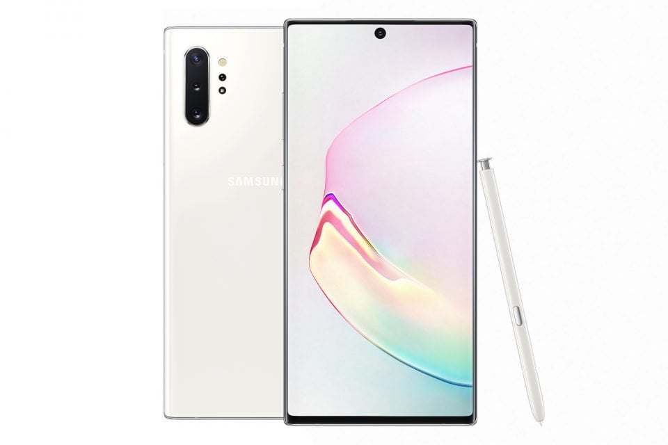 galaxy note10+ Samsung-GALAXY-Note10-si-Note10Plus-7-960x640