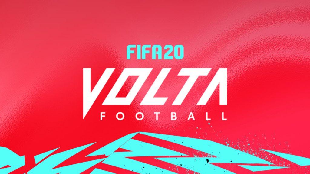 fifa 20 fifa-20-volta-football