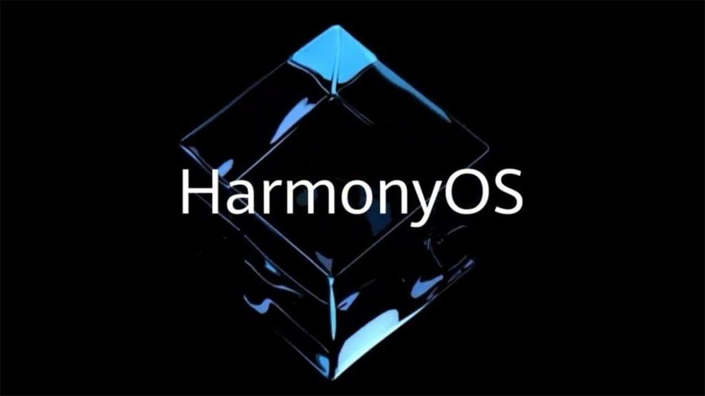 harmonyos harmony-os