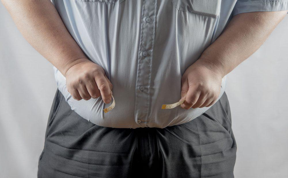 Obezitatea, o cauză semnificativă pentru apariția cancerului