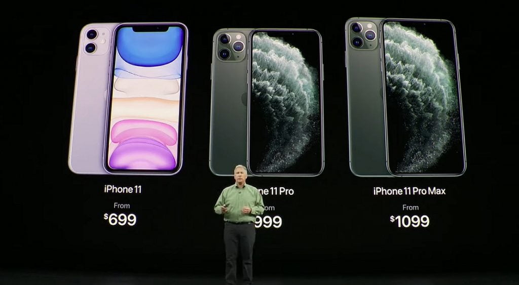iphone 11 190911-iphone-11-pricing