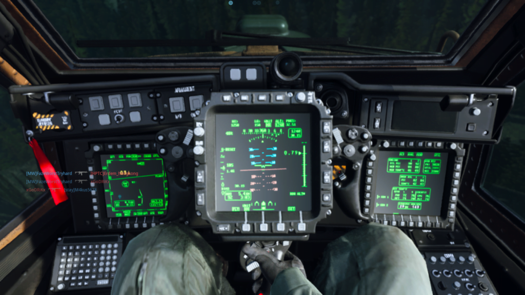 call of duty modern warfare Call-of-Duty®_-Modern-Warfare®-Open-Beta_20190913202435
