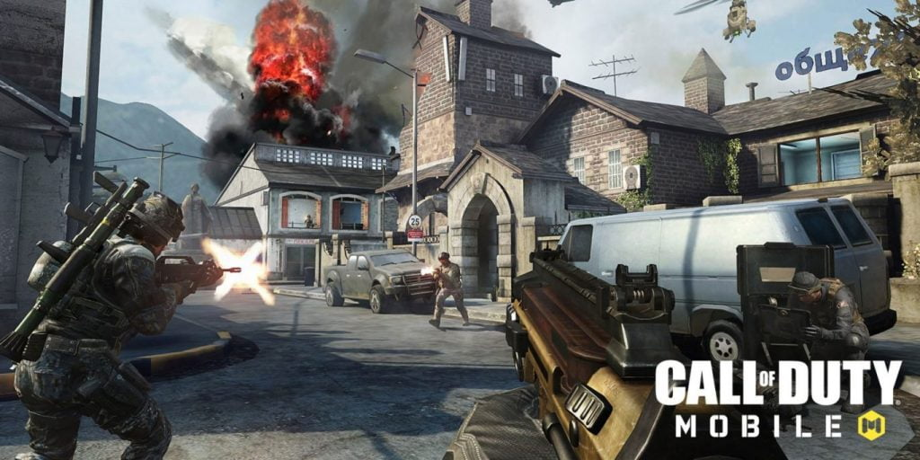 call of duty mobile Call-of-Duty-Mobile-beta