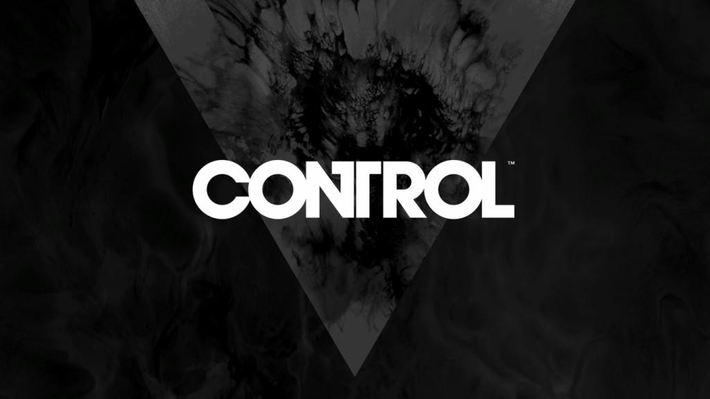 control Control_20190904135908