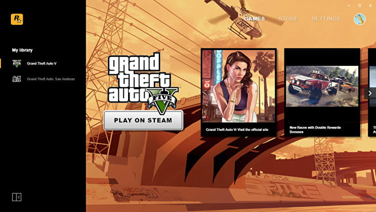 rockstar Grand-Theft-Auto-San-Andreas