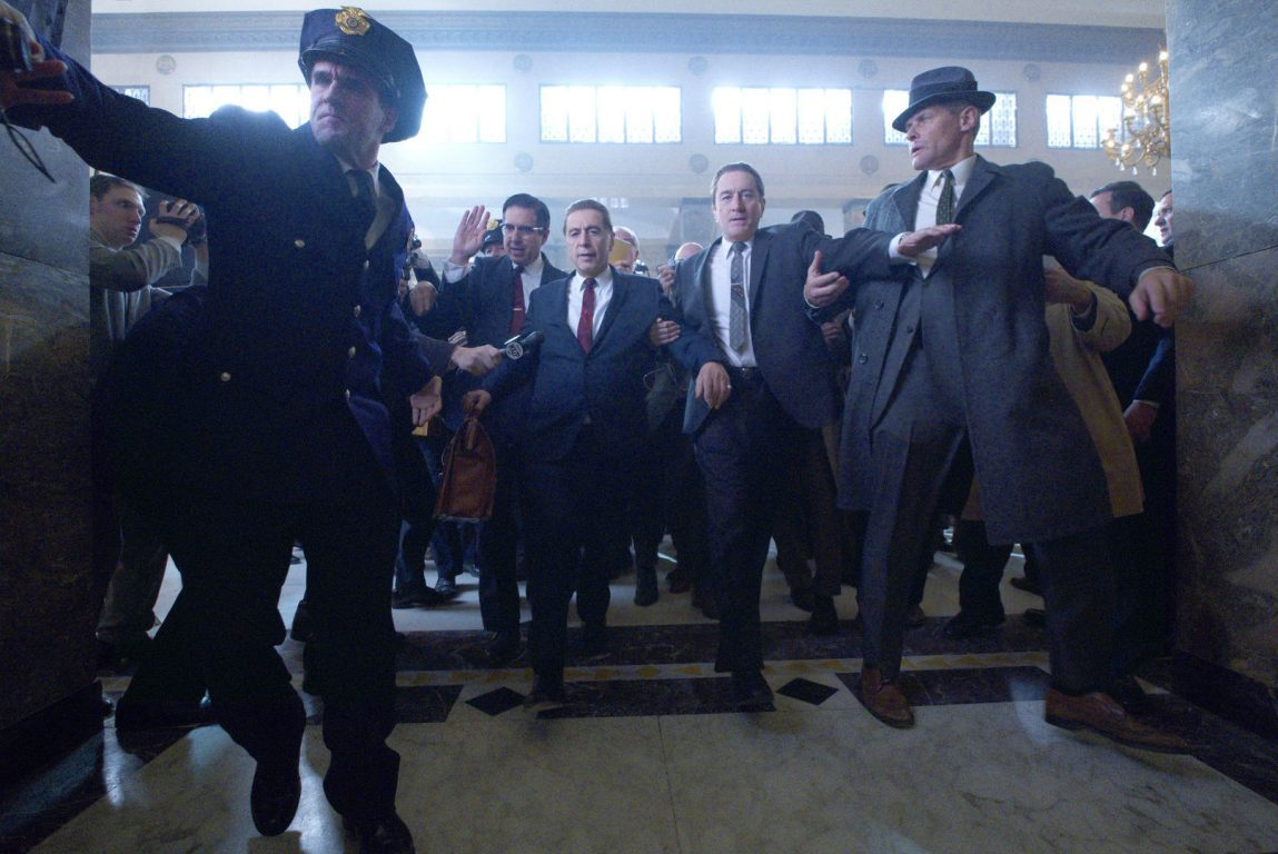 the irishman IRISHMAN_UNIT_FIRSTLOOK_1r20190730-5983-1a34pe8-1149x768