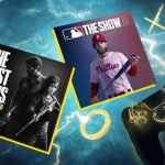 The Last Of Us Remastered și MLB The Show 19, în octombrie pe PlayStation Plus