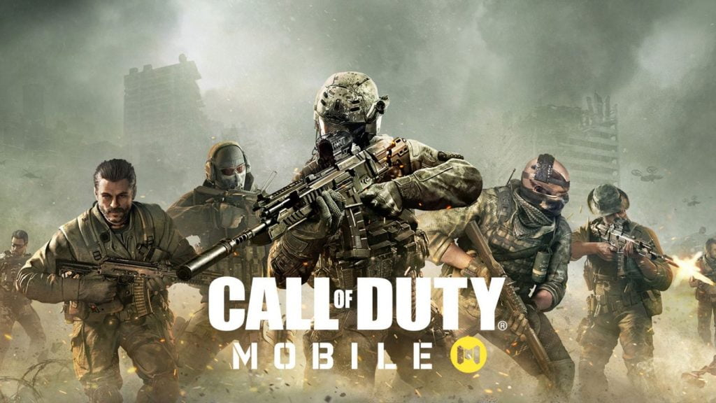 call of duty mobile KXrtjQ42ajPxyVbgQH5mja