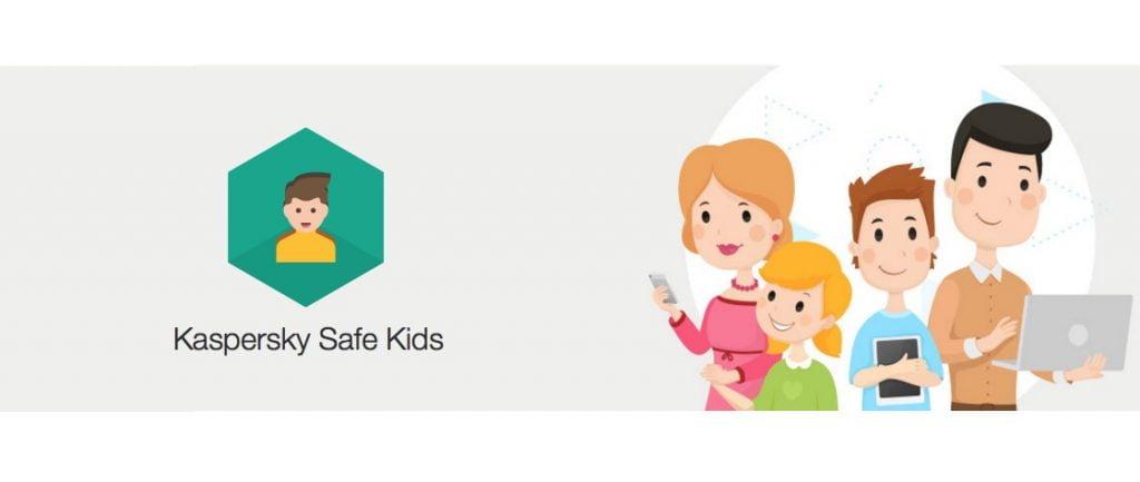 kaspersky safe kids Kaspersky-Safe-Kids-Premium
