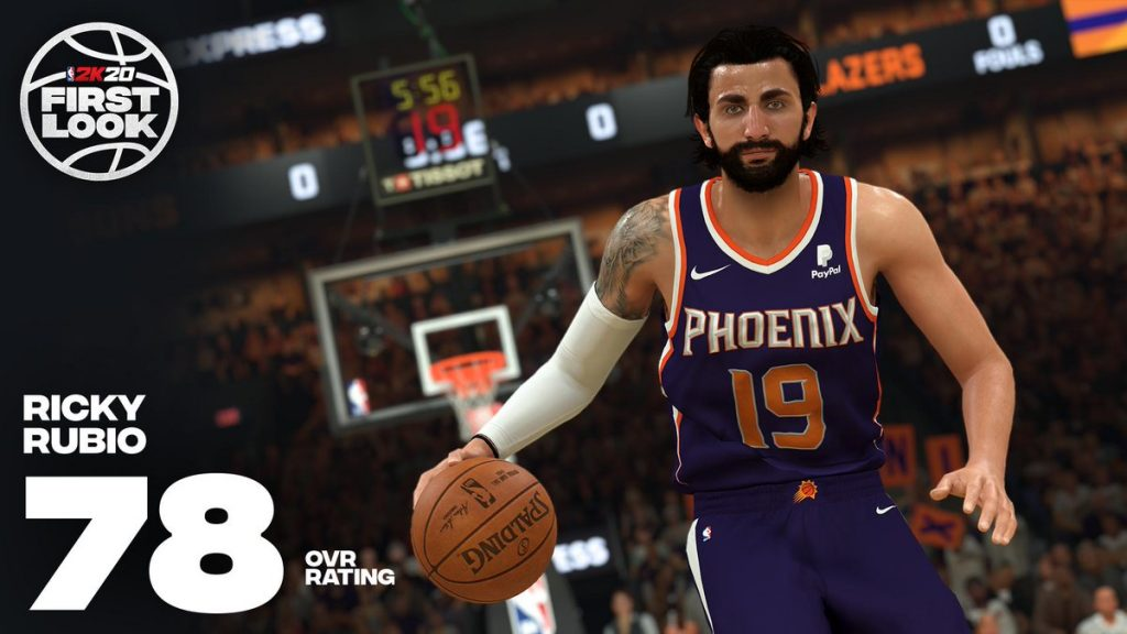 nba 2k20 NBA-2K20-3