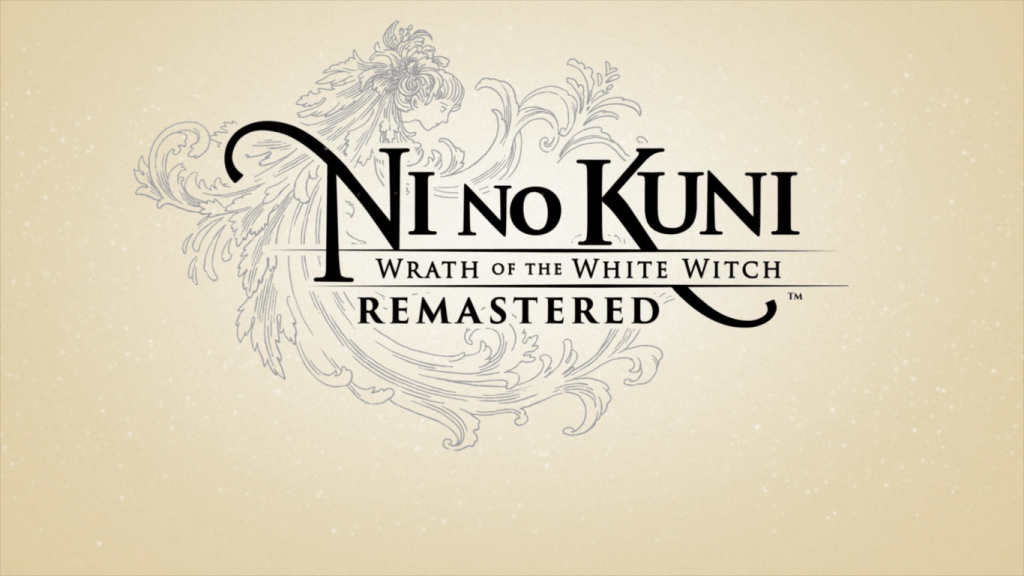 ni no kuni: wrath of the white witch remastered Ni-no-Kuni-Wrath-of-the-White-Witch™-Remastered_20190919105846