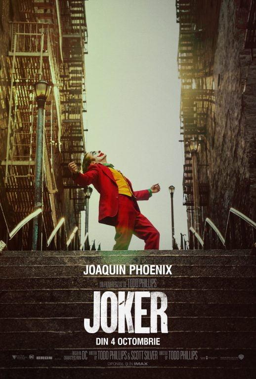 joker ROM_JOKER_VERT_MAIN_2764x4096_master-rev-1