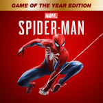 Explorează orașul New York și intră în acțiune cu Marvel's Spider-Man: Game of the Year Edition