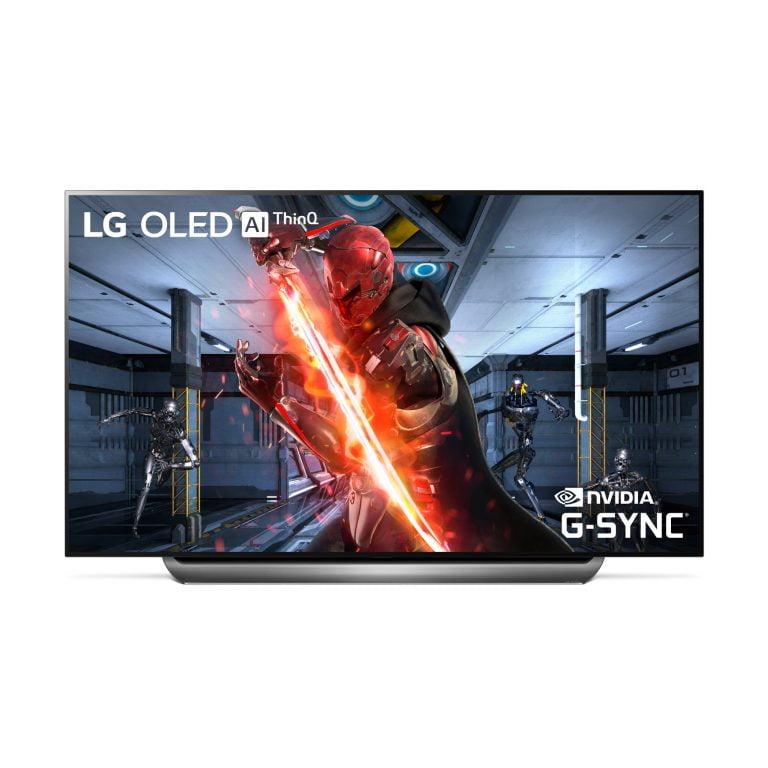 nvidia g-sync TV-OLED-LG-cu-NVIDIA-G-SYNC-1