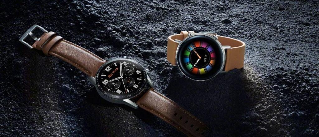 huawei watch gt 2 Watch-GT-2