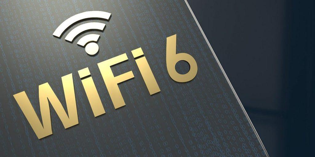 Ce noutăți aduce Wi-Fi 6. Primul telefon compatibil