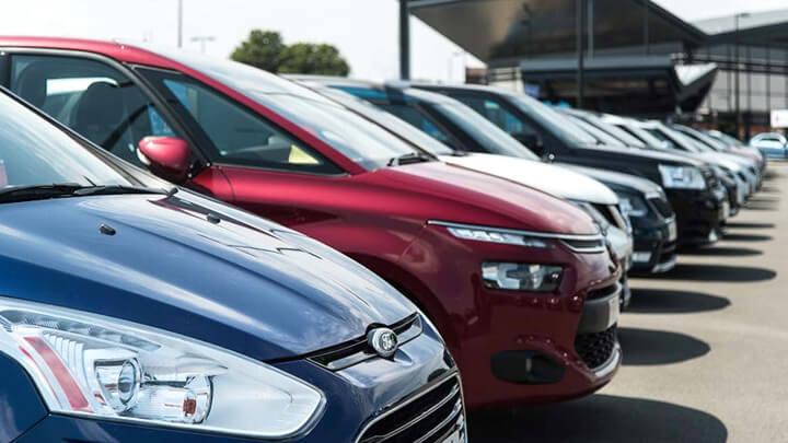 Principalele motive pentru care achiziționarea de piese auto online este cea mai bună pentru tine