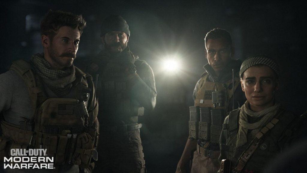call of duty: modern warfare d20190920-004_Story_Trailer_Screens_010_WM