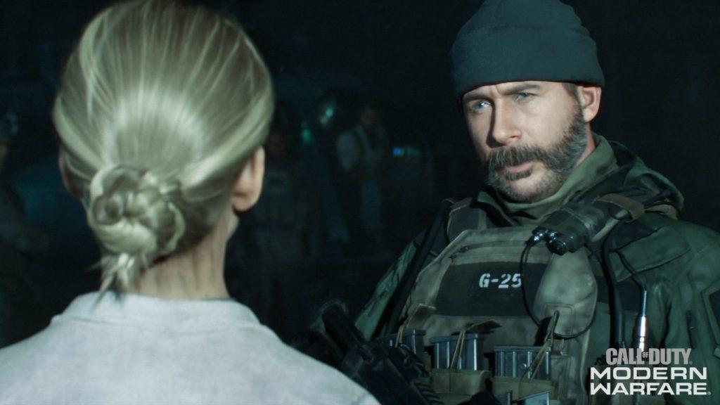 call of duty: modern warfare d20190920-004_Story_Trailer_Screens_014_WM