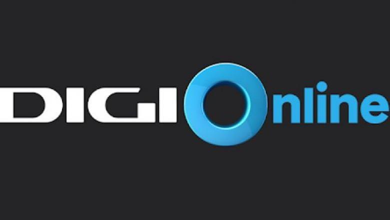 digi.online digionline