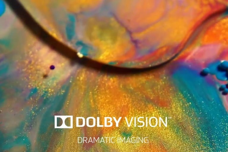 hdr10+ dolby-vision-2-2-768x768