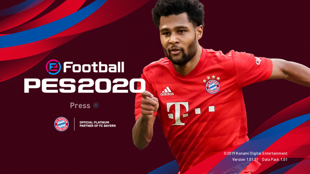 pes 2020 eFootball-PES-2020_20190915121429