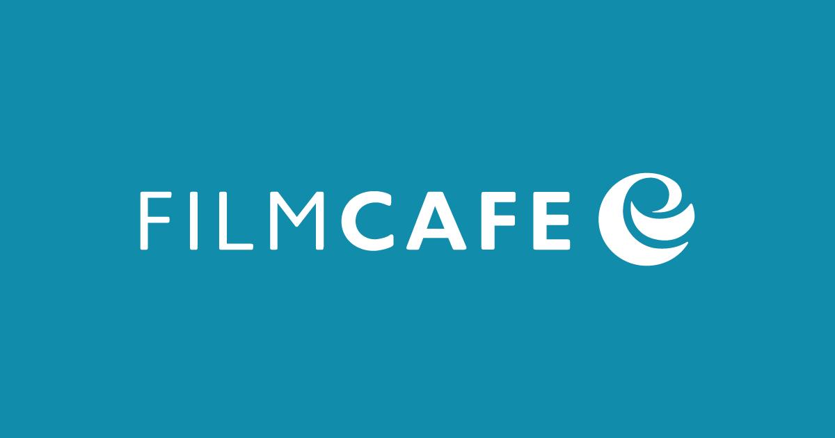 filmcafé filmcafe_og