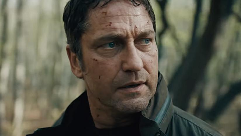 angel has fallen gerard-butler-angel-has-fallen-lionsgate
