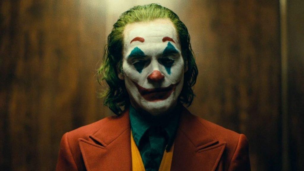 Un virus intitulat Joker își face de cap printre aplicațiile Android