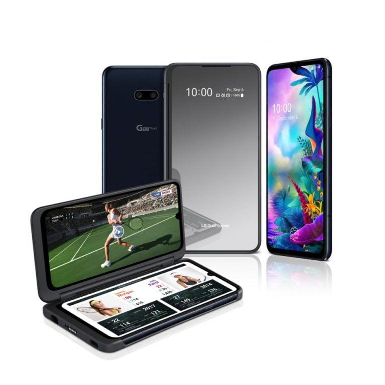 lg g8x lg-g8x-dualscreen-950x950