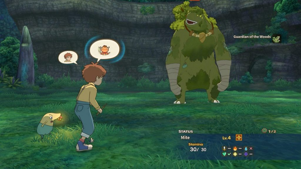 ni no kuni: wrath of the white witch remastered ni-no-kuni-remastered-2