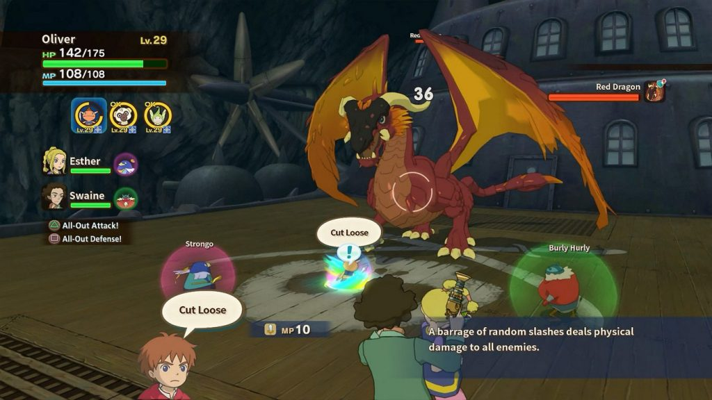 ni no kuni: wrath of the white witch remastered ni-no-kuni-remastered-3