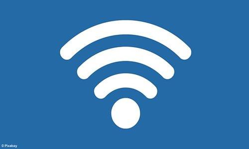 smart wifi smart-wifi