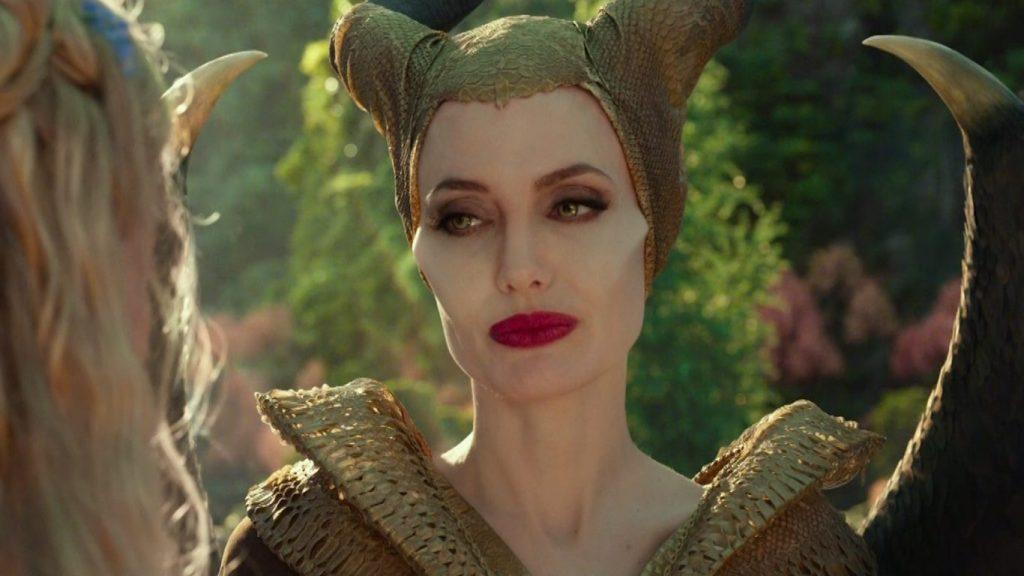 maleficent: mistress of evil 669aed0c-e554-4afd-ac4a-63cbb1353208-VPCTRAILER_MALEFICENT_DESK_THUMB