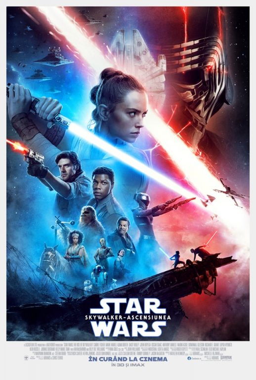 star wars: the rise of skywalker 75189013_3334012956638691_451510129209114624_n
