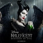 """Maleficent:Mistress of Evil"", din 18 octombrie în cinematografe"