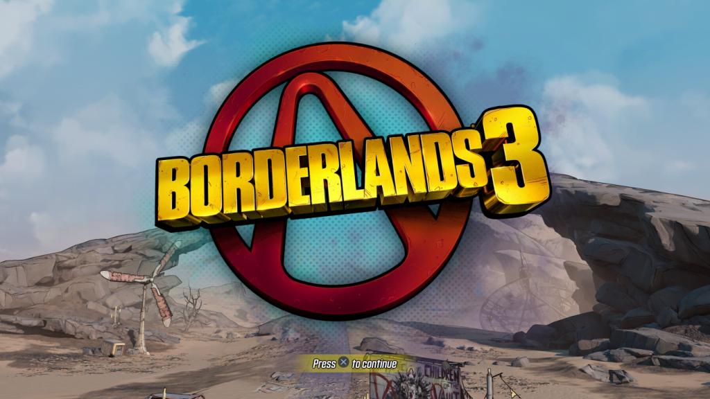 Borderlands 3. Un looter shooter excelent, cu o mulțime de scenarii și elemente de umor